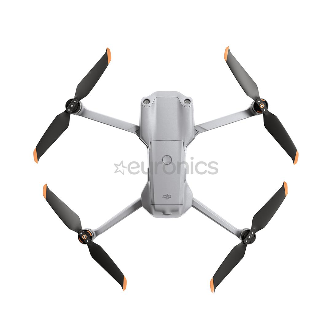 Droon DJI Mavic Air 2S Fly More Combo