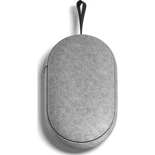Чехол для VR-гарнитуры Oculus Carry Case 815820021117