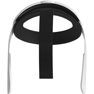 Ремешок для VR-гарнитуры Oculus Elite Strap 815820021087