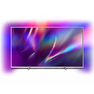 75'' Ultra HD LED LCD TV Philips 75PUS8505/12