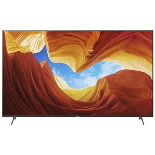 85'' Ultra HD LED TV Sony KE85XH9096BAEP