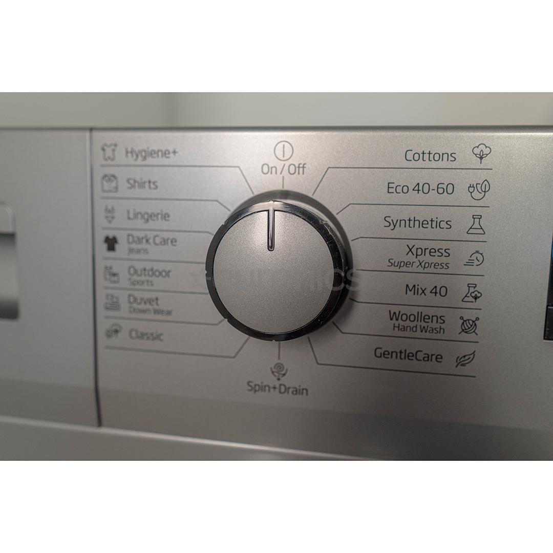 Washing machine Beko (6 kg)