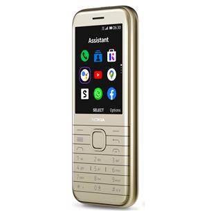 Mobiiltelefon Nokia 8000 4G