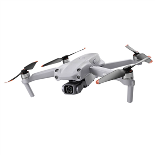 Дрон DJI Mavic Air 2S