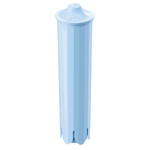 Водяной фильтр JURA CLARIS Blue
