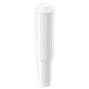 Водяной фильтр JURA CLARIS White