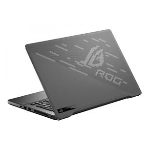 Ноутбук ASUS ROG Zephyrus G14