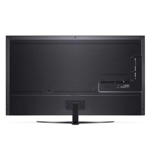 65'' Ultra HD NanoCell LED LCD-телевизор LG