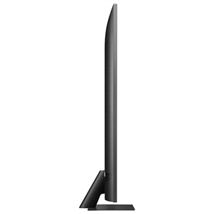 75'' Ultra HD QLED TV Samsung