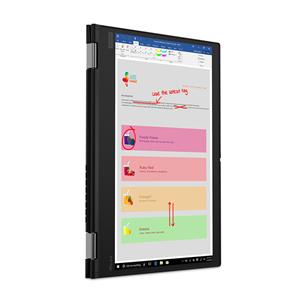 Sülearvuti Lenovo ThinkPad X13 Yoga