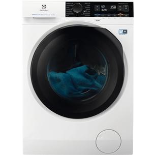 Washing machine-dryer Electrolux (10 kg / 6 kg) EW8W261B