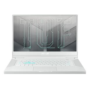 Ноутбук ASUS TUF DashF15 FX516PM-AZ042T