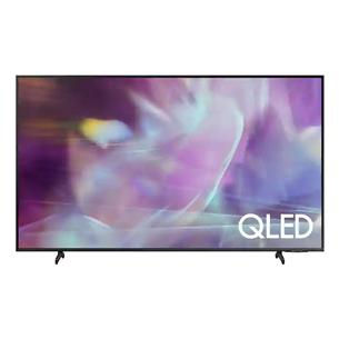 """50"""" Ultra HD QLED TV Samsung QE50Q60AAUXXH"""