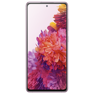 Smartphone Samsung Galaxy S20 FE (128 GB) SM-G780GLVDEUE