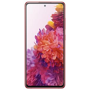 Смартфон Samsung Galaxy S20 FE (128 ГБ) SM-G780GZRDEUE