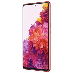 Смартфон Samsung Galaxy S20 FE (128 ГБ)