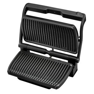 Table grill Tefal Optigrill+XL