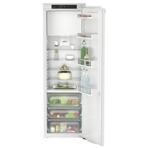 Интегрируемый холодильник Liebherr (178 см) IRBE5121-20