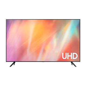 43'' Ultra HD LED LCD-телевизор Samsung UE43AU7172UXXH