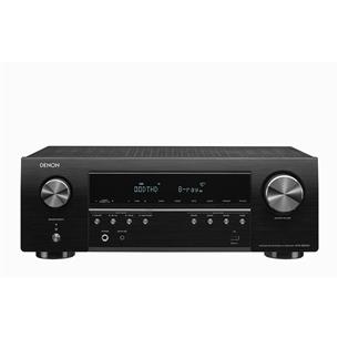 Stereo Receiver Denon AVR-S650H AVRS650HB