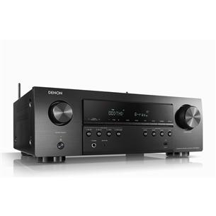 Stereoressiiver Denon AVR-S650H