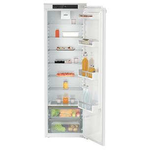 Интегрируемый холодильный шкаф Liebherr (178 см) IRE5100-20
