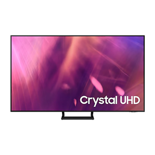 65'' Ultra HD LED LCD TV Samsung UE65AU9072UXXH