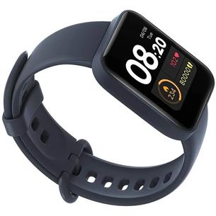 Смарт-часы Xiaomi Mi Watch Lite 28819