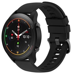 Smartwatch Xiaomi Mi Watch 29339
