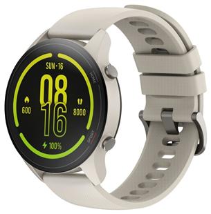 Смарт-часы Xiaomi Mi Watch 30258