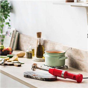 Hand blender KitchenAid