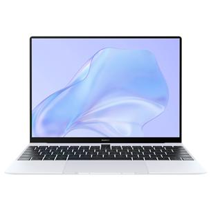 Sülearvuti Huawei Matebook X (SWE) 53011EBM