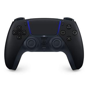 Беспроводной контроллер Sony DualSense для PlayStation 5 (предзаказ) 711719827399