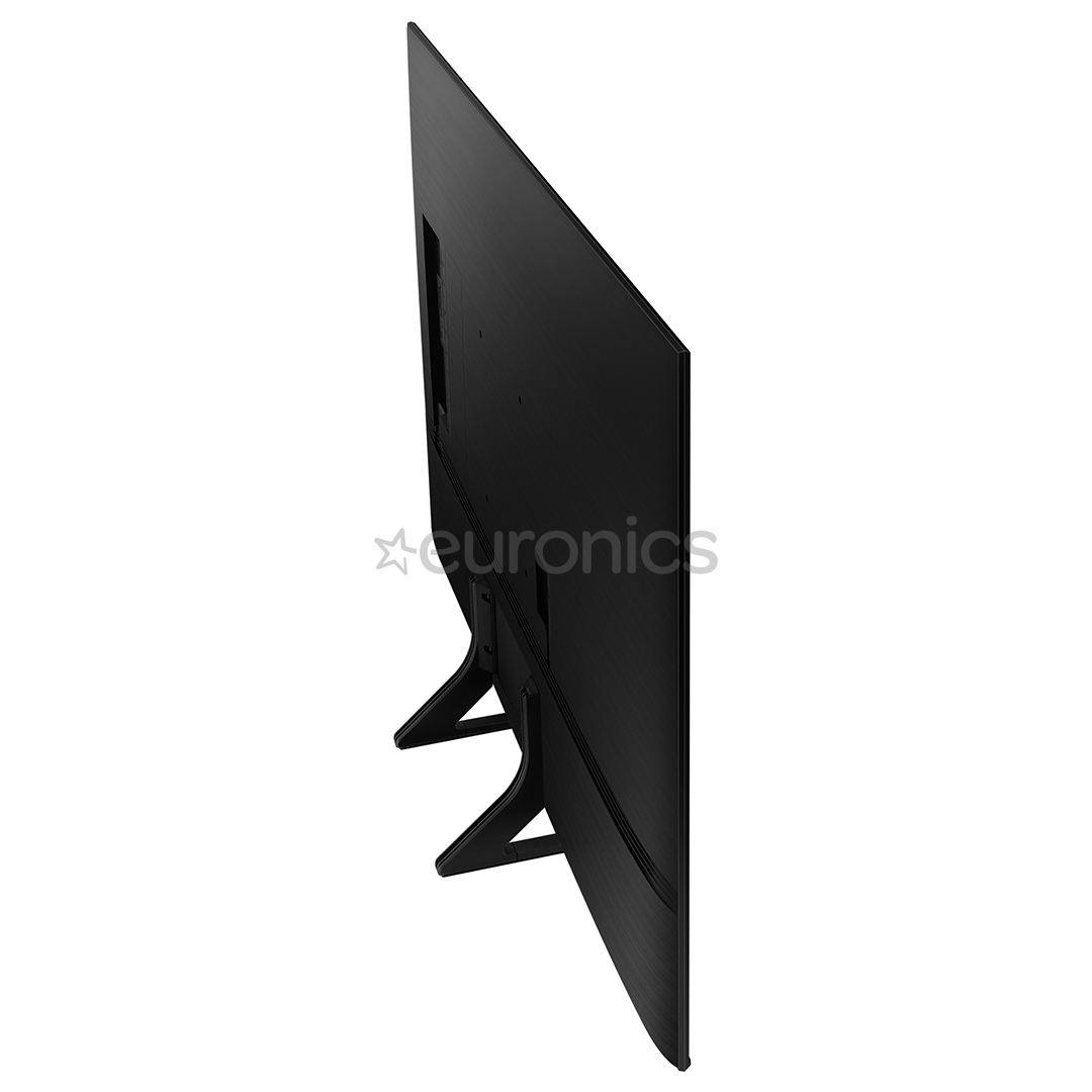 55'' Ultra HD LED LCD-телевизор Samsung