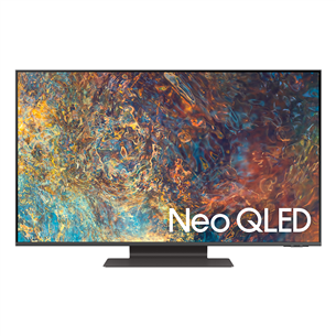 50'' Ultra HD Neo QLED teler Samsung QE50QN91AATXXH