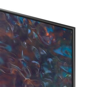 50'' Ultra HD Neo QLED TV Samsung