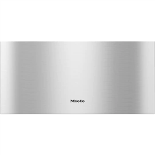 Built-in warming drawer Miele ESW7120