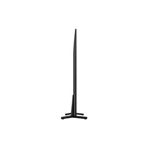 "65"" Ultra HD QLED TV Samsung"