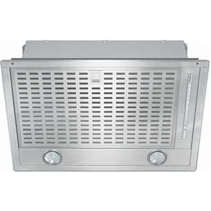 Built-in cooker hood Miele DA2558/EXT