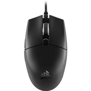 Optical mouse Corsair Katar PRO XT Ultra-Light CH-930C111-EU
