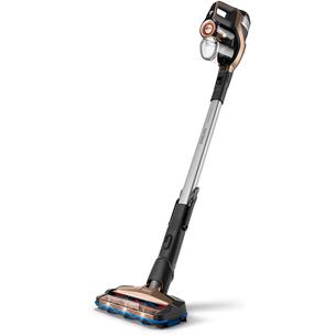 Cordless vacuum cleaner Philips SpeedPro Max XC7041/01
