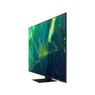 "75"" Ultra HD QLED-телевизор Samsung"