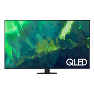 """75"""" Ultra HD QLED TV Samsung QE75Q77AATXXH"""