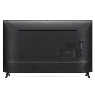 43'' Ultra HD LED LCD-teler LG