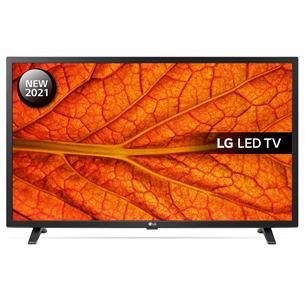 32'' Full HD LED LCD-teler LG 32LM6370PLA.AEU