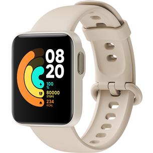 Nutikell Xiaomi Mi Watch Lite 28820