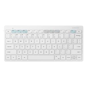 Keyboard Samsung Smart Trio 500 EJ-B3400UWEGEU