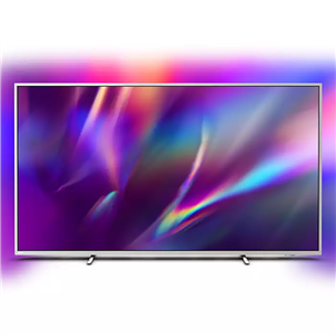 70'' Ultra HD LED LCD TV Philips 70PUS8535/12