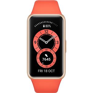 Smartwatch Huawei Band 6 55026636