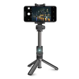 Selfie shaft with tripod function and wireless shutter SBS TESELFIEBTALTRIPODK